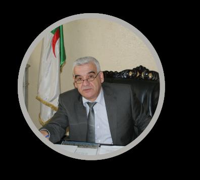 Abdelhafid Aimeur-pdg-lnhc